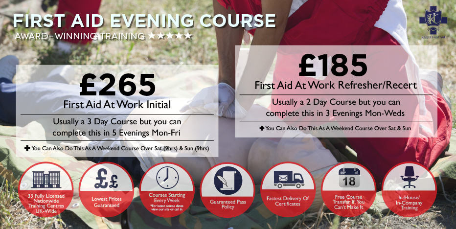 FIRST-AID-EVENING-BANNER