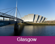 Glasgow SMSTS Course Deposit