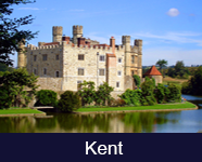 Kent SMSTS Course