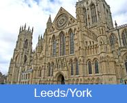 Leeds SMSTS Course