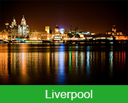 Liverpool SMSTS Course