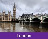London SMSTS Course (Guaranteed pass)